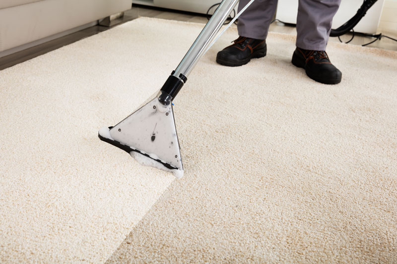carpet-cleaning-service-bedford-cleaning