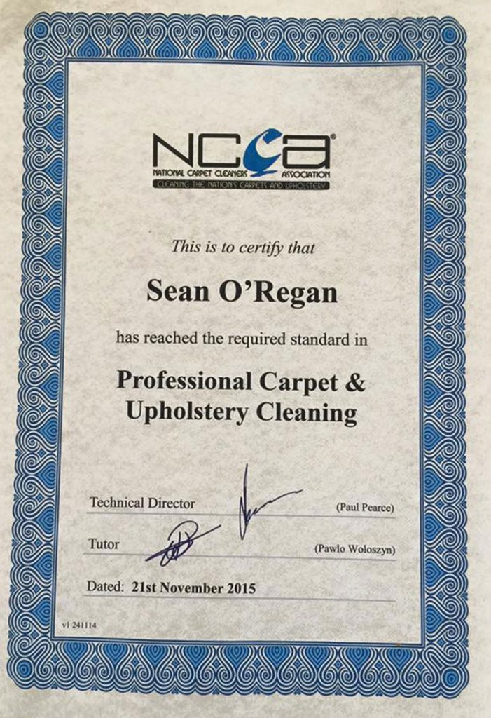 ncca-certificate-sor-clean
