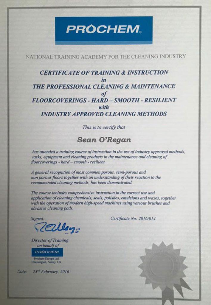 prochem-certificate-sor-clean