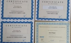 sor-clean-cleaning-certificates