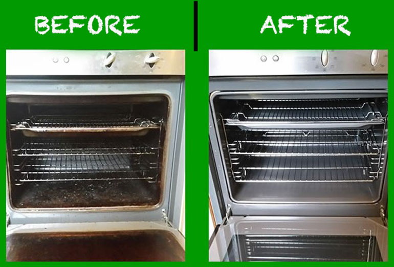 GRILL-CLEAN-BEFORE-AFTER-sor-clean