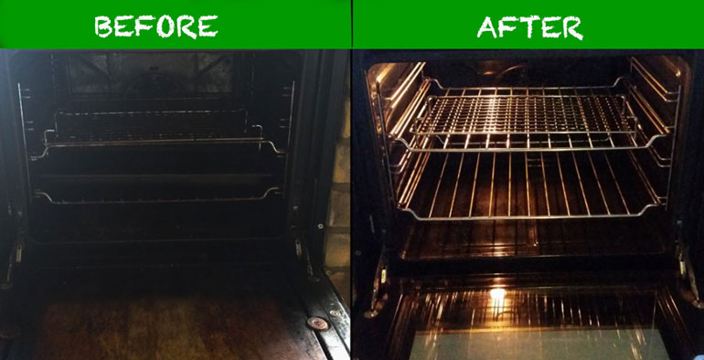 Oven-Bedford-Clean-sor-clean