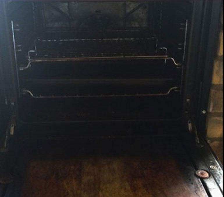 Oven-Bedford-Clean-2-sor-clean