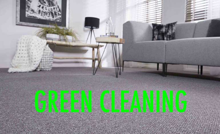 green-cleaning-carpet-upholstery-tips